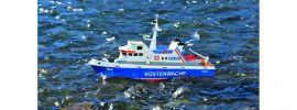 ausverkauft | robbe 1050 Polizeiboot W4 online kaufen