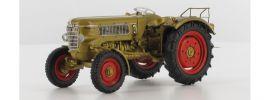 Schuco 02722 Fendt Farmer 2 | 100.000ste Fendt | Agrarmodell 1:43 online kaufen