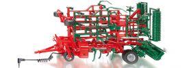 SIKU 6784 Control Vogel & Noot Grubber | für RC Traktoren online kaufen