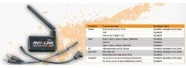HOBBICO TACJ2005 AnyLink 2.4GHz Universal Modul online kaufen
