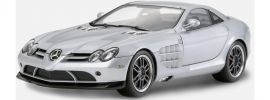 TAMIYA 24317 Mercedes Benz SLR 722 McLaren 2006 Bausatz 1:24 online kaufen
