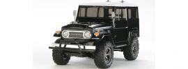 TAMIYA 58564 CC-01 Toyota Land Cruiser 40 1:10 RC Auto Bausatz online kaufen