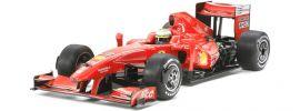 TAMIYA 51397 F104 Karosseriesatz Ferrari F60 1:10 unlackiert (Lexan) online kaufen