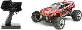 TAMIYA 56704 XB TTG Wild Boar RTR 1:16 RC GB01-T Chassis online kaufen