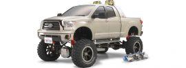 TAMIYA 58415 Toyota Tundra High-Lift RC Car Bausatz 1:10  online kaufen