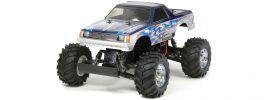 TAMIYA 58514 Mud Blaster II 2WD Offroad WT-01 RC Auto Bausatz 1:10 online kaufen