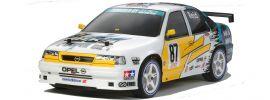 TAMIYA 84228 Opel Vectra HKS JTCC | FF-03 | Bausatz 1:10 online kaufen
