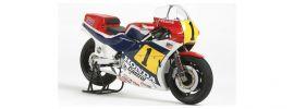 TAMIYA 14125 Honda NS500 1984 | Motorrad Bausatz 1:12 online kaufen