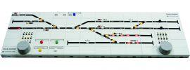 Uhlenbrock 69000 Track-Control Basis-Set online kaufen