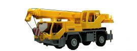 VIESSMANN 23025 Liebherr LTM 1030 Autokran, Fktm Spur H0 online kaufen