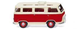WIKING 028998 Ford FK 1000 Panoramabus | Modellauto 1:87 online kaufen