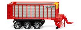 WIKING 038139 Lladewagen Pöttinger | Agrarmodell 1:87 online kaufen