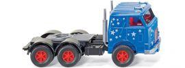 WIKING 050702 US-Zugmaschine LKW-Modell 1:87 online kaufen