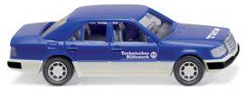 WIKING 069315 THW MB 320 D | Modellauto 1:87 online kaufen
