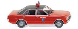 WIKING 086119  Ford Granada | Feuerwehr | Automodell 1:87 online kaufen