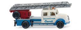 WIKING 086235 Hebebühnenwagen (Magirus) 1:87 online kaufen