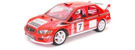 TAMIYA 50927 Karosseriesatz Mitsubishi Lancer Evo WRC unlackiert kaufen