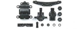 TAMIYA 51318 Dämpferbrücke   Getriebegehäuse (A-Parts)   für TAMIYA Chassis TT01E   TT01R   TT01D kaufen