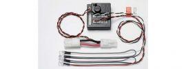 TAMIYA 53909 Tamiya LED Lichteinheit TLU-01 kaufen