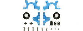 TAMIYA 54019 TA-05IFS Differenzialhalter Alu blau eloxiert kaufen