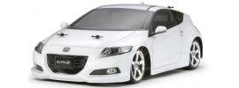 TAMIYA 58490 Honda CR-Z FF-03 RC Auto Bausatz 1:10 kaufen