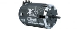 LRP 50689 Vector X20 Brushless-Motor 5 Turn Modified kaufen
