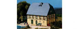 Auhagen 11359 Grosses Bauernhaus Bausatz Spur H0 kaufen