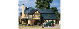 Auhagen 11409 Schmiede Bausatz Spur H0 kaufen