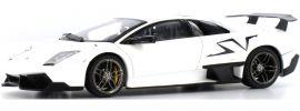 AUTOart 54628 Lamborghini Murcielago LP670-4 SV Automodell 1:43 kaufen