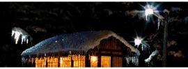 BUSCH 1143 Eiszapfen   Winterset   Spur H0 kaufen