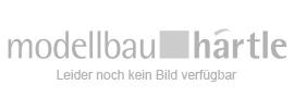 BUSCH 5414 leuchtender Weihnachtsstern weiss | 3 Stück im Set | Spur H0 kaufen