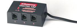 Carrera 30348 Digital 132 Handregler Erweiterungsbox für 6 Handregler kaufen