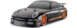 CARSON 500800027 Karosserie Porsche GT3 RC Car 1:10 kaufen