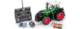 ausverkauft | CARSON 500907171 FENDT Schlepper  Vario 930 | 2,4 GHz | RTR | RC Traktor kaufen