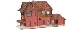 FALLER 120116 Stellwerk | Bausatz Spur H0 kaufen