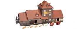 FALLER 130188 Palettenfabrik Bausatz Spur H0 kaufen