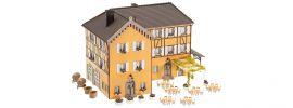 FALLER 130908 Weingut mit Gartenwirtschaft | Bausatz Spur H0 kaufen