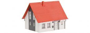 FALLER 232321 Einfamilienhaus grau | Bausatz Spur N kaufen
