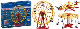 fischertechnik 508775 ADVANCED Super Fun Park kaufen