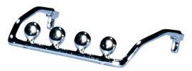 herpa 053259 Topleuchten hängend MB Actros 2011, Zubehör 1:87 kaufen