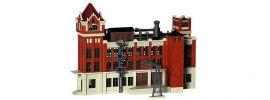 kibri 37223 Fabrik aus der Gründerzeit | Bausatz Spur N kaufen