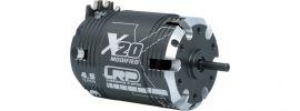 LRP 50644 Vector X20 BL-Motor 9.5T Modified kaufen