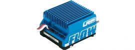 LRP 80960 Flow Competition | Brushless-Regler ab 9.5 T |  für RC Autos kaufen