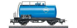 märklin 4440 Kesselwagen Aral DB Spur H0 kaufen