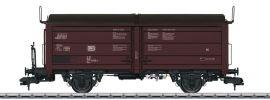 märklin 58331 Schiebedach/-wandwagen   DB   Spur 1 kaufen