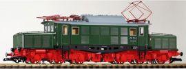 PIKO 37432 E-Lok BR 254 DR Spur G kaufen