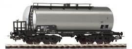 PIKO 54363 Kesselwagen DR Spur H0 kaufen