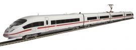 PIKO 57305 ICE 3 | DB AG | Wechselstrom | Spur H0 kaufen