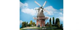 POLA 331701 Grosse Windmühle Bausatz Spur G kaufen