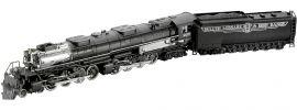 Revell 02165 Big Boy Lokomotive Bausatz 1:87 kaufen
